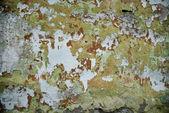 гранж стены текстура — Стоковое фото