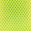 Bright yellow-green background — Stock Photo