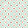 Seamless vintage pattern — Stock Vector #11301855