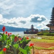 Pura Ulun Danu — Stock Photo #11362852