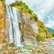 waterfall — Stock Photo #12276889