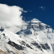 Mount Everest — Stock Photo #11520773