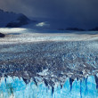 Perito Moreno Glacier — Stock Photo #11565513