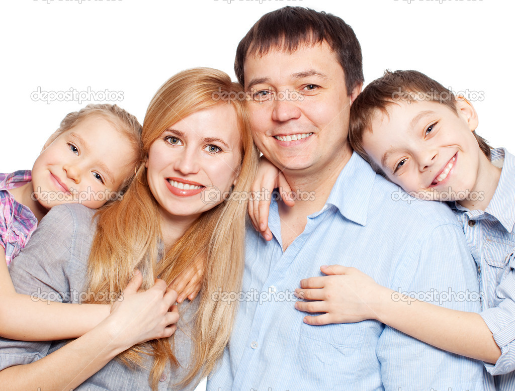 a small family is a happy family essays