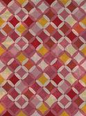 Patrones sin fisuras con textura colorida — Vector de stock