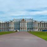 Katherine's Palace — Stock Photo #11705720