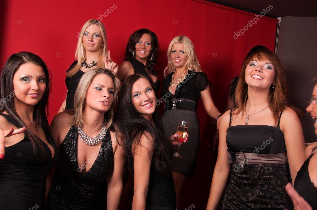 Foto ragazze nude night club pic 70