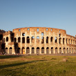 Coliseo — Foto de Stock