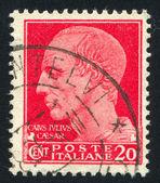 Julius Caesar — Stock Photo