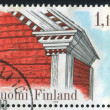 Stamp — Stock Photo #11202846