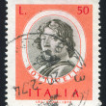 Постер, плакат: Sandro Botticelli