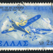 Greek air force — 图库照片 #11703271