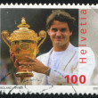 Roger Federer - 