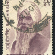 Photo: Bhai Vir Singh