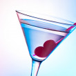 Martini — Stock Photo #10968316