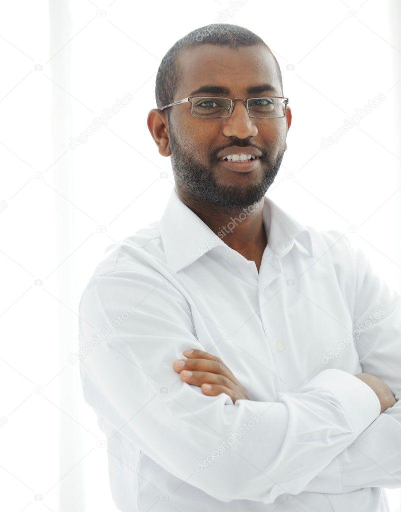 delaware middle eastern single men Single arab men if you are looking ethnicity: middle eastern i'm a good boy in union city seeking a wife (32) arab men singles in tulsa religion: muslim.