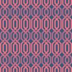 Abstract web vector seamless background — Stock Vector #10868515
