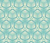 Abstrakt web vektor sömlös bakgrund — Stockvektor