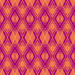 Pattern wallpaper vector seamless background — Imagen vectorial