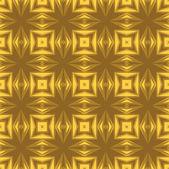 パターン壁紙ベクトルのシームレスな背景 — ストックベクタ