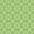 Royalty-Free Stock Vector Image: Pattern wallpaper vector seamless background