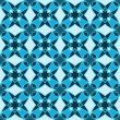 Winter wallpaper pattern seamless background. Vector. - Imagen vectorial