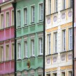 Wroclaw — Stock Photo