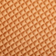 Brown background texture — Stock Photo