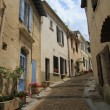 Street in Arles, France — Stock Photo #11468096