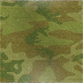 Abstract camouflage pattern background — Stock Photo
