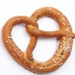 Pretzel — Stock Photo
