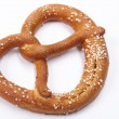 Pretzel — Stock Photo #12064587