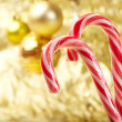Christmas decoration — Stock Photo #12390343