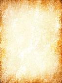 Grunge pozadí nebo textury — Stock fotografie
