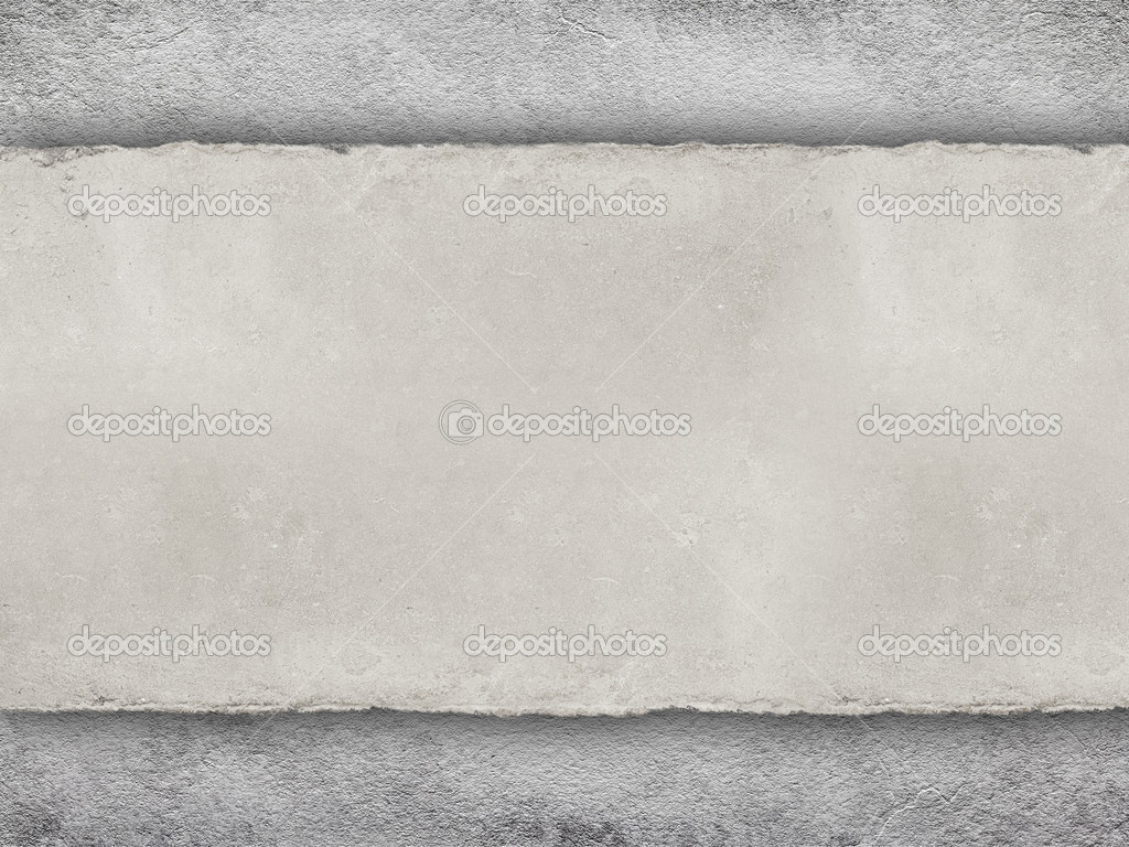 Template - Concrete background — Stock Photo #11896030