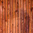 Brown wood texture — Stock Photo #11282042