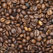 Coffee beans — Stock Photo #10899063