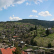 Bulgaria, vilage Sitovo — Stock Photo