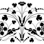 Pattern 11 — Stock Vector