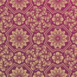 Damask Wallpaper - Image vectorielle
