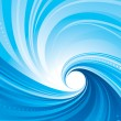 Swirl wave -  