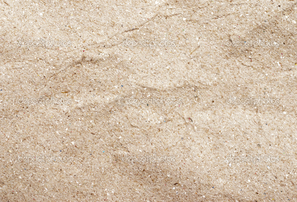 Cardboard surface great as a background — Stock Photo #11159244