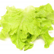 Fresh salad — Stock Photo #11392130