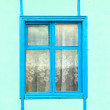 Window — Stock Photo #12242073