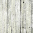 Wooden fence — Stock Photo #13211251