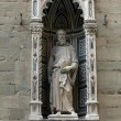 Florence - Orsanmichele — Photo #11339467