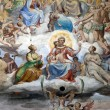 ������, ������: Florence Duomo The Last Judgement