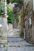 Vaison la romaine 6 — Stockfoto