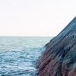 Rugged Coastline. — Stock Photo #11931042