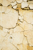 гранж стену — Стоковое фото
